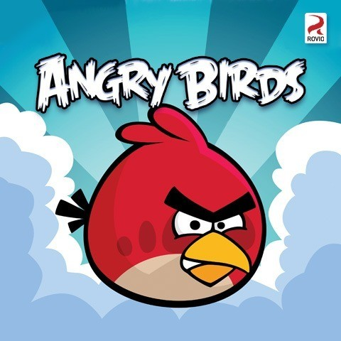 Angry-Birds-PC-version